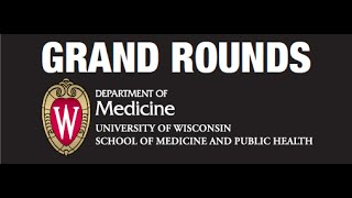 """9/11/2015 Grand Rounds: """"Urine Trouble: Bacteriuria and CAUTI May Not Be What You Think!"""""""