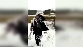 ЛУЧШИЕ ПРИКОЛЫ 2018 Январь | FunTV | Выпуск 7