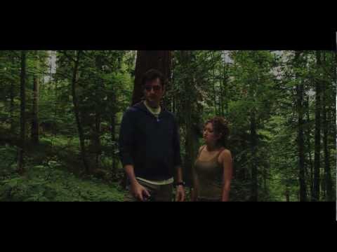 Sequoia (Clip 1)