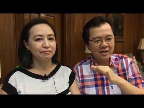 Ano ang gagawin kung sa 12 taon ay isang napakaliit na dibdib