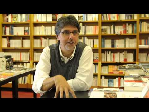 Vidéo de Alain Beaulieu
