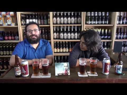 La alcachofa para el tratamiento del alcoholismo