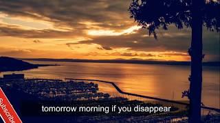 How to Live a Blissful Life | Sadhguru
