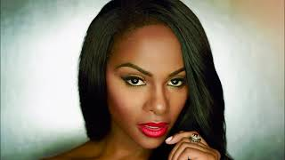 Charlie Wilson - My Love is All I Have  l Ft. Tika Sumpter