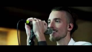"""FROM LIVE PROMOTION VIDEO K CD """"NEKONEČNO"""" jaro 2018"""