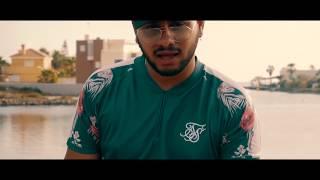 """POR QUÉ"" Daviles De Novelda X DaniMflow (Videoclip Official)"