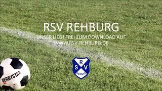 RSV Rehburg e.V. Vereinslied