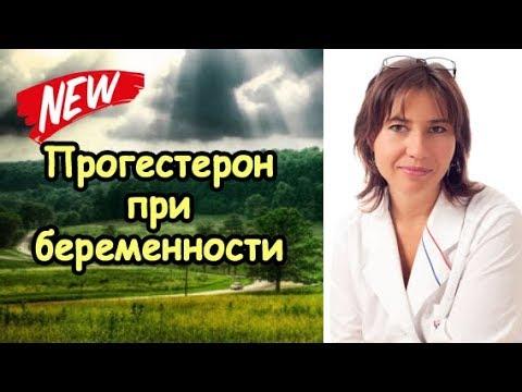 Томск психологическая помощь при алкогольной зависимости