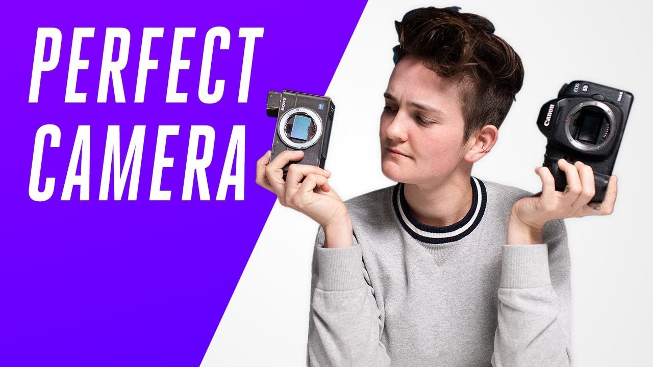 How to choose the perfect camera thumbnail