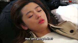 My Love From The Star English Subs Ep. 21 (Part 3)