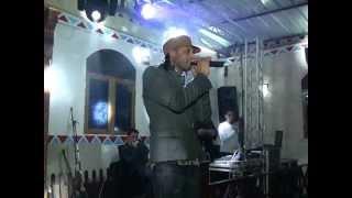 """مازيكا شاندو يغنى أغنيته الشهيره """"عبد الهادى"""" فى شبابيك كافيه تحميل MP3"""