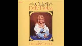 Dolly Parton - 04 Early Morning Breeze