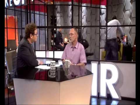 ערוץ 10, תוכנית באנו ליהנות עם משה דץ - טרום סוכרת