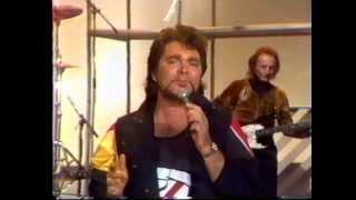 Doug Parkinson - I'll be Around .mpg