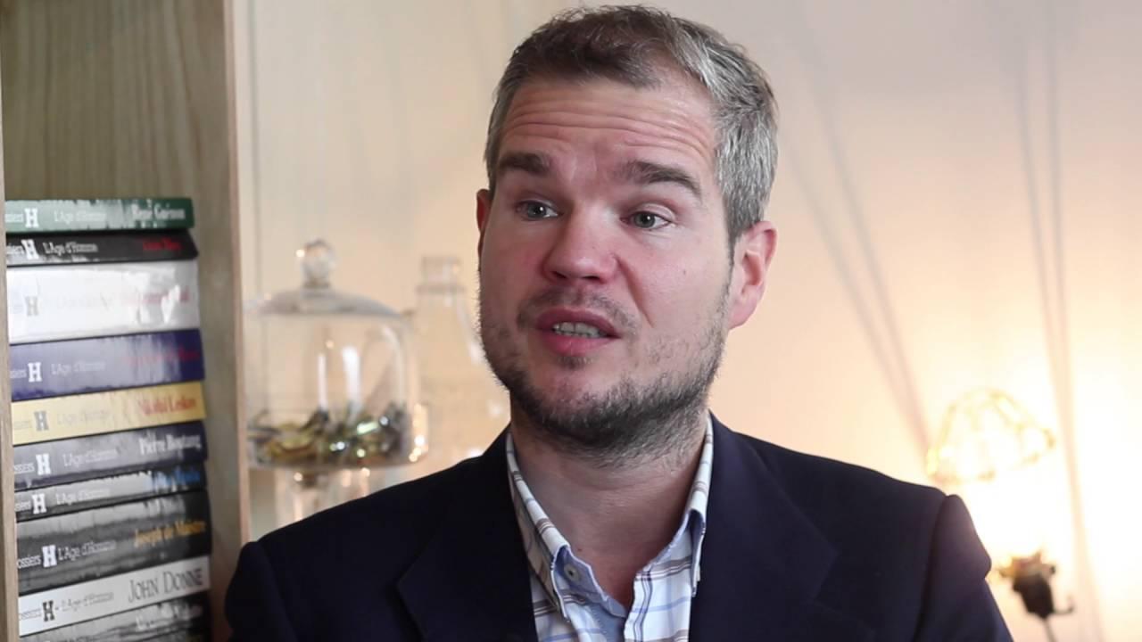 Consultation avec Philippe Levêque, auteur du Guide écofrugal