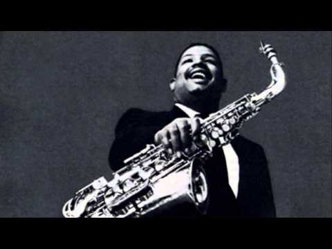 Mercy, Mercy, Mercy performed by Cannonball Adderley