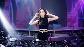 2018最热的舞曲 (拥抱你离去全中文慢摇) REMIX BY DJ ALEX | King DJ Release