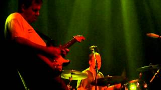 Archers of Loaf - Freezing Point - 27-MAY-2012 - ATP I'll Be Your Mirror Festival