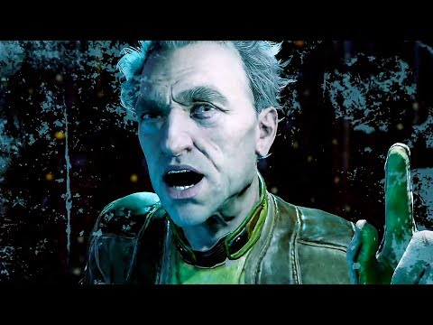 The Outer Worlds (PC) - Steam Gift - NORTH AMERICA - 1