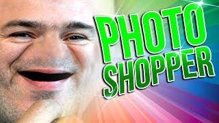 RODZINKA.PL VS PHOTOSHOP   Photoshopper #5