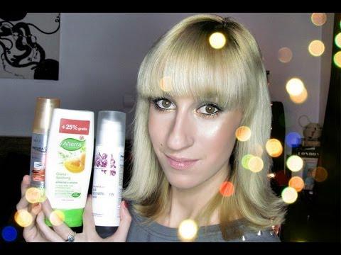 Czy możliwe jest, aby zrobić maskę na włosy olejów w nocy