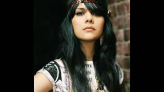 Bat for Lashes-Prescilla(Live)