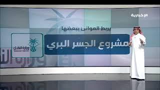 Jalur Kereta Api Terpanjang di Arab Saudi Segera Dibangun