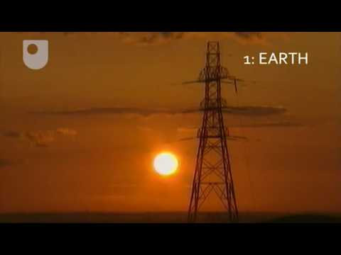 Elements of Renewable Energy - free online course at FutureLearn ...