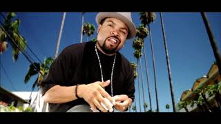 Ice Cube   Ain't Got No Haters Ft. Too $hort