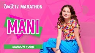 MANI   Season 4   Marathon