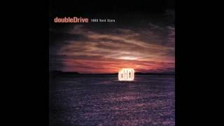 Doubledrive - Sacrifice