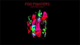 Foo Fighters - Wasting Light (Full Album, Perfect Sync) High Quality Mp3