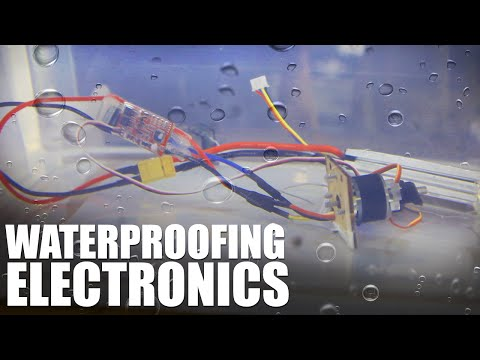 flite-test--waterproofing-electronics