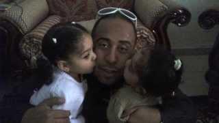 يوسف العماني - شتبي مني بعد (النسخة الأصلية) | 2013