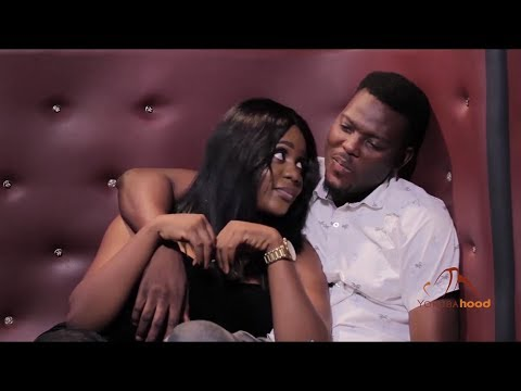 Sincerely Wrong - Nollywood Latest Movie 2019 Romantic Drama Henry Arnold | Ebenabor Johnson
