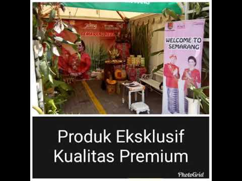 Suplemen potensi herbal