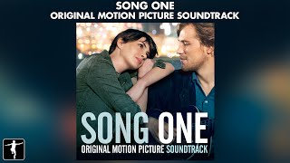 Jenny Lewis & Johnathan Rice - Song One Soundtrack (Official Preview) #JennyLewis