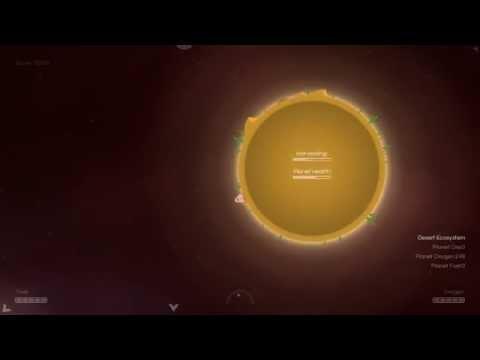 Last Horizon - Launch Trailer thumbnail