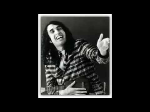 Tiny Tim - Living In The Sunlight - One Hour Version Mp3