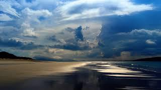 Melodic Progressive House mix Vol 38 (After The Rain)