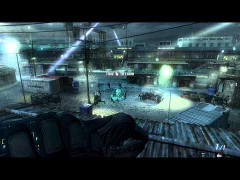 Black Ops II: Závodíme! - 6. díl | HouseGaming