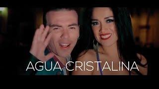 Descargar MP3 de Los Puntos Del Amor ft Katy Jara - AGUA CRISTALINA ►Video Oficial 2018