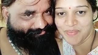 Indian sex very hot beeg