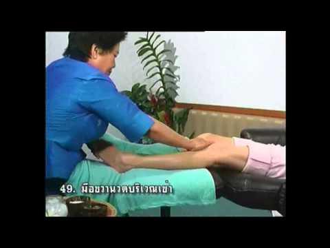การผ่าตัดกระดูกนิ้วเท้าใหญ่
