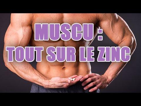 Les compresses pour les muscles du cou