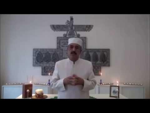 Молитва от гнева начальник