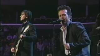 John Mellencamp - 2004 Vote For Change Tour Finale (Complete Set)