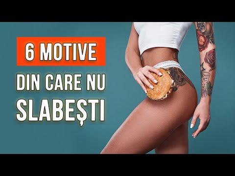 Nutritionist dieta ketogenica