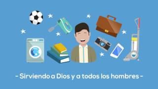3 ideas que aprendimos de san Josemaría sobre el trabajo