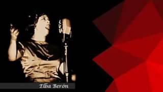 Mama, yo quiero un novio - Elba Berón | Cuarteto A puro tango